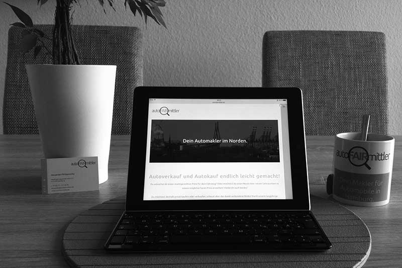 auto kaufen von privat aber sicher. Black Bedroom Furniture Sets. Home Design Ideas